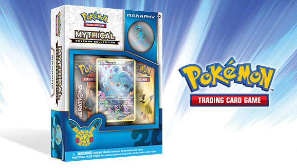manaphy-mythical-pokemon-collection