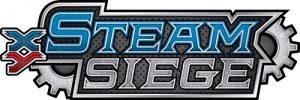 steam-siege-logo
