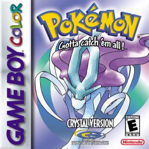 500px-crystal_en_boxart