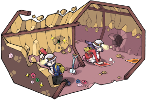 sinnoh-underground-artwork