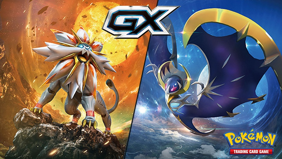 pokemon iv guide sun and moon