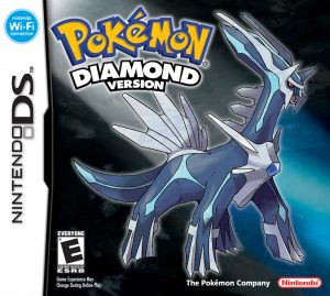 1337px-diamond_en_boxart