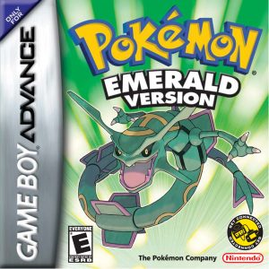 pokemon_emerald_boxart_en-us