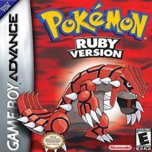 pokemon_ruby