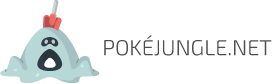 PokéJungle Network