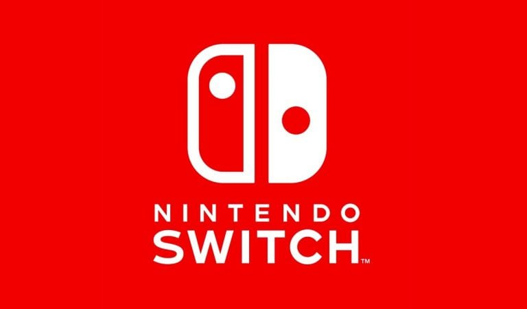 WSJ: Nintendo to Announce Two New Switch Models
