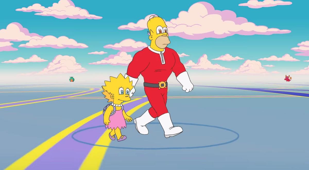 The Simpsons Parody Pok 233 Mon Go Amp Anime Theme Song Pok 233 Jungle Net Latest Pok 233 Mon Sun Amp Moon