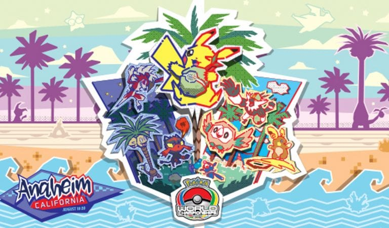 Worlds 2017 – New USUM Trailer Incoming!