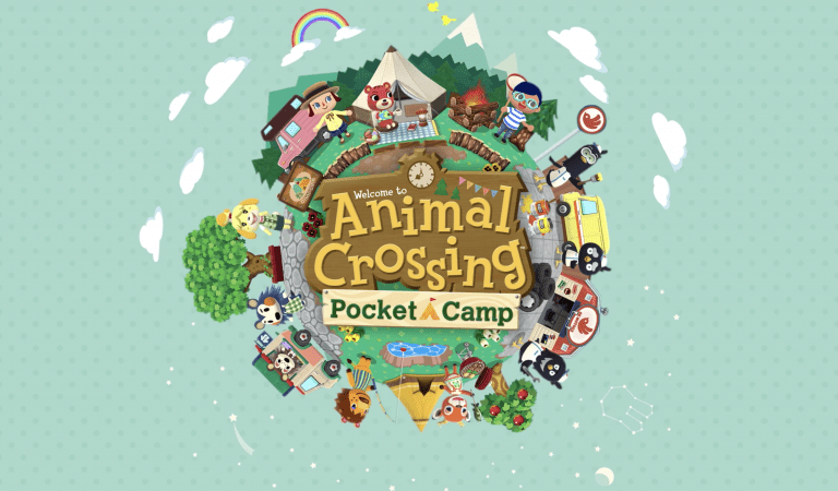 Animal Crossing Mobile: First Look