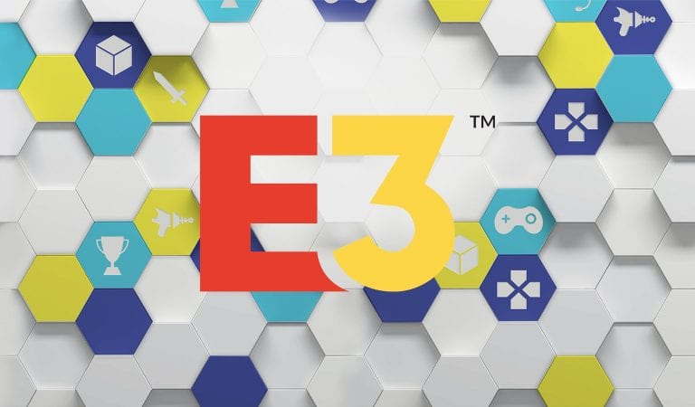 E3 2018 Live Coverage