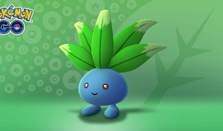 Pokémon GO: Rayquaza Event Begins, Equinox Event Announced