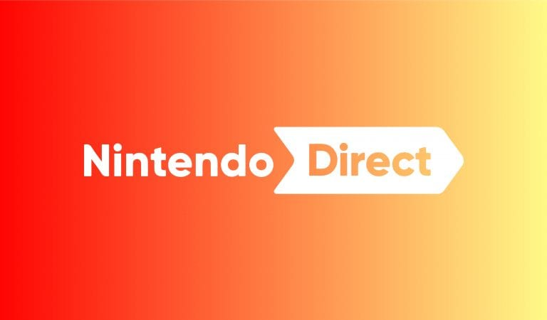 Next Nintendo Direct Announced, Events Detailed