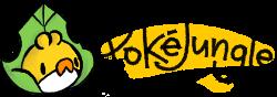 PokéJungle
