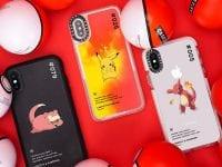Pokémon CASETiFY Phone Cases