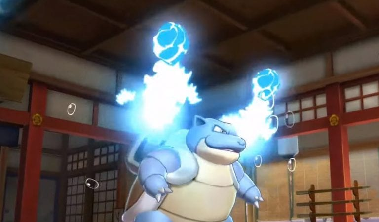 This Knock-Off Pokémon Game is Blowing Away Fans, But Doesn't Deserve Your Support (UPD)