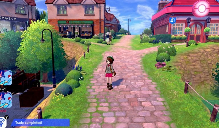 Pokémon Sword & Shield Review Round-up