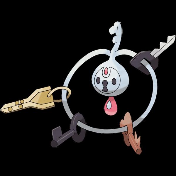 virgo-astrology-pokemon-klefki