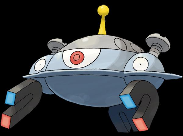 magnezone-pokemon-astrology-virgo