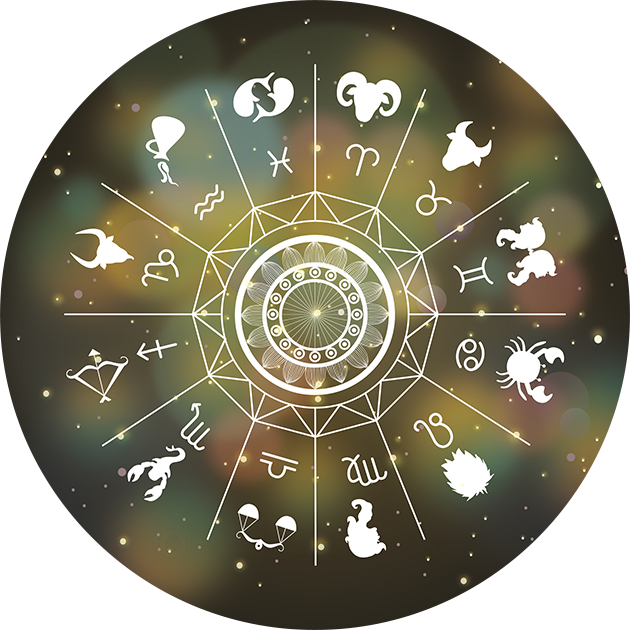 astrology-pokemon-sword-and-shield