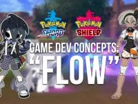 Pokémon Sword & Shield Difficulty